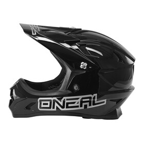 ONeal Backflip Fidlock Pyöräilykypärä RL2 , musta